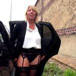 JacquieEtMichelTV presents Brigitte redevient etudiante – 02.10.2017