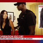 OperationEscort presents Jade Jantzen in Teen Arrested In Prostitution Sting – 18.09.2017