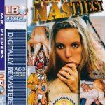 Mr. Peepers Nastiest Vol. 1 XXX (1991)