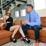 NaughtyAmerica – IHaveAWife presents Jillian Janson 23359 – 16.10.2017