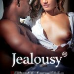 SexArt presents Penelope Cum in Jealousy 3 – 15.10.2017