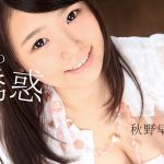 [1Pondo.tv] Sanae Akino [101017-590] [uncen]