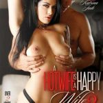 A Hotwife Is A Happy Wife 2