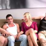 Clips4sale – Ashley Fires Fetish Clips presents Ashley Fires, Anya Olsen & Lux Orchid in Family Playdate