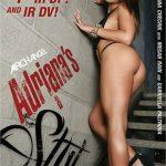 Adriana's A Slut (Full Movie)
