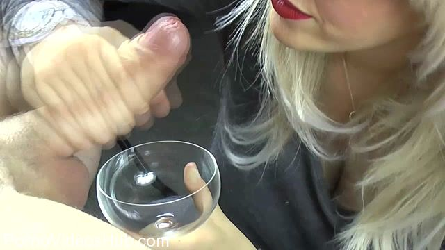 Watch Online Porn – Alexandra Grace in hj onto tongue catch in glass cam112speed cumshot (MP4, HD, 1280×720)