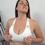 Allover30 presents Melanie Hicks 30 years old Mature Pleasure – 12.10.2017