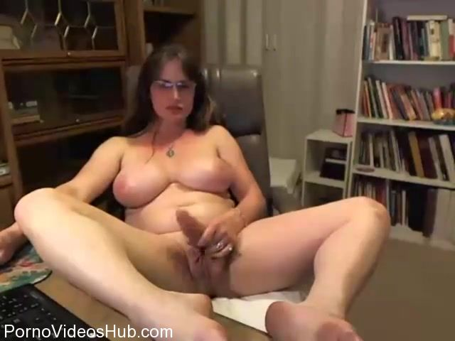 Free young shemale porn galleries
