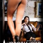 Androgynous – Rina Ellis,Luna Corazon,Kira Thorn,Frida Sante,Kerry Cherry,Aislin,Roxy Dee,Stasy Riviera (2017/Viv Thomas – Girlfriends Films)