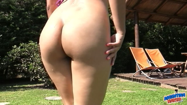 ArgentinaNaked_presents_Big_Round_Ass_Rosebutt_Push_Dildo_Full_Lenght_Inside_-_AN-253.mp4.00005.jpg