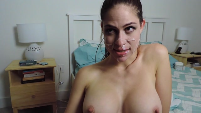 Ashley_Alban_Facial_Compilation_2.mp4.00011.jpg