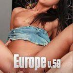 Bang Europe 59 (2017)