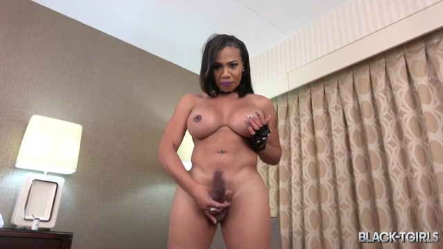 Black-tgirls_presents_Cumshot_Thursday__Lisa_Stays_Hard__-_05.10.2017.mp4.00010.jpg