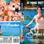 Bonnie Rotten's Seductions (Bonnie Rotten Productions)