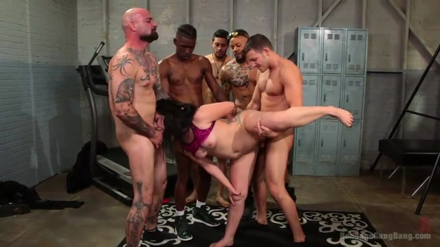 BoundGangBangs_presents_Mandy_Muse_Gets_Her_Big_Ripe_Ass_Bound_Up_and_Gangbanged_-_18.10.2017.mp4.00001.jpg