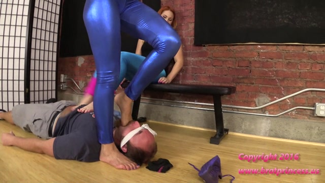 Watch Online Porn – Bratprincess presents Amadahy, Edyn in Post Workout Trample Facesit Armpit Worship Plus Gym Fart (MP4, FullHD, 1920×1080)