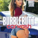 Bubble Butt Car Wash (Porn Fidelity)