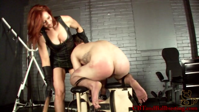 CBT_and_Ballbusting_presents_Catherine_deSade_in_A_Whimpering_Slave.mp4.00004.jpg