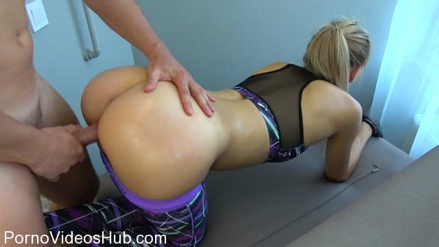 image Step sister cums while being fucked by her brother real family taboo