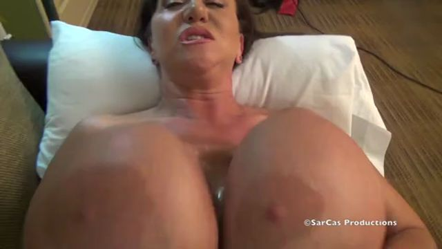 Watch Online Porn – Casey James in Dream sweaty (MP4, SD, 480×320)