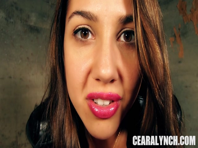Watch Online Porn – Ceara Lynch in Luscious Lips JOI (MP4, FullHD, 1440×1080)