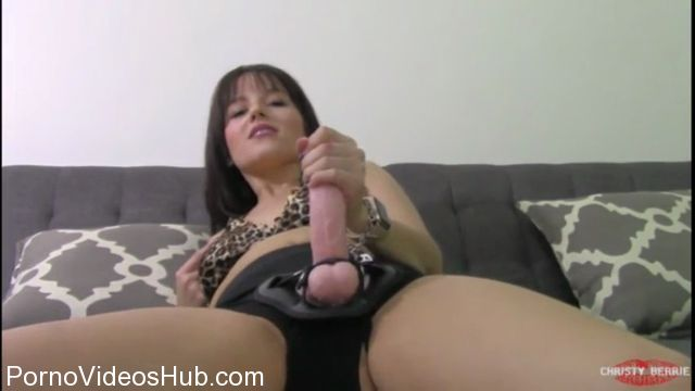 Watch Online Porn – ChristyBerrieClips in Blow Job Fag – CEI (MP4, SD, 848×480)