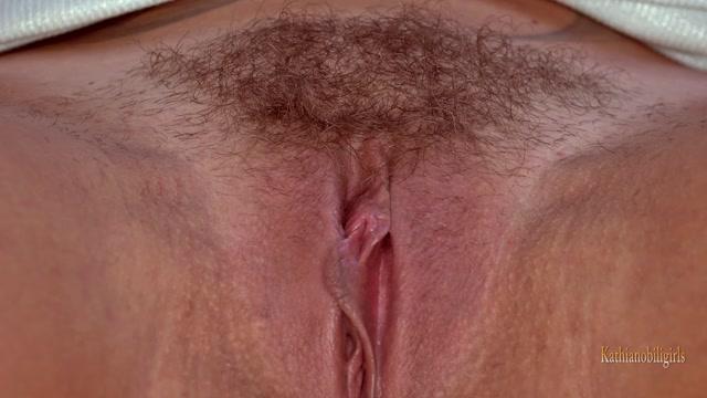 Naturism nudism videos nudist image