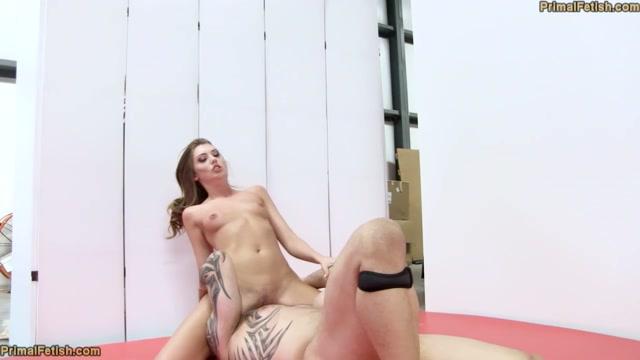 Watch Free Porno Online – Clips4Sale – Primals Sex Fights presents Elena Koshka in Sexual Domination Match: Elena Koshka vs BT (MP4, HD, 1280×720)