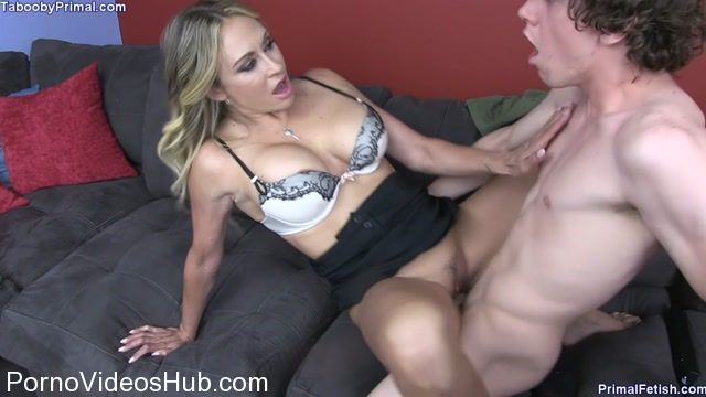 Clips4Sale_-_Primals_Taboo_Sex_presents_Claudia_Valentine_in_Comforting_My_Mom.mp4.00006.jpg