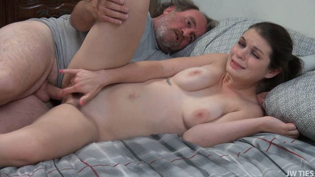 Clips4Sale_-_Taboo-Diaries_presents_Anastasia_Rose_in_Alone_with_my_Uncle.wmv.00007.jpg