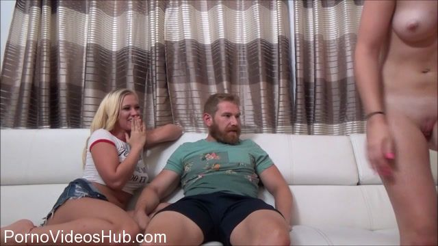Clips4sale_-_Family_Therapy_presents_Bailey_Brooke___Hunter_Rose_in_Hiding_From_The_Party.mp4.00003.jpg