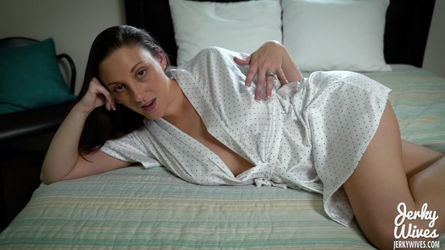 jerky wives clips4sale