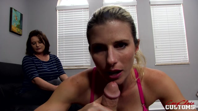 Clips4sale_-_Robot_and_Limp_Videos_presents_Cory_Chase_and_Nikki_Kay_in_Diary_of_a_MILF.mp4.00001.jpg