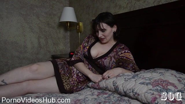 Watch Online Porn – Clips4sale presents Bettie Bondage in Happy Anniversary, Mom (MP4, FullHD, 1920×1080)