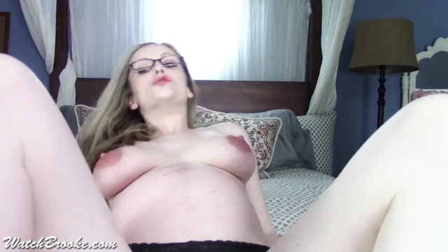 Clips4sale_presents_Brooke_Marie_in_Want_to_fuck_your_pregnant_teacher.mp4.00010.jpg