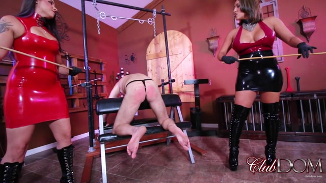 ClubDom_-_Domina_Megan_Jones__Lady_Mia_AnnaBella_-_Caned_By_Cruel_Women.mp4.00005.jpg