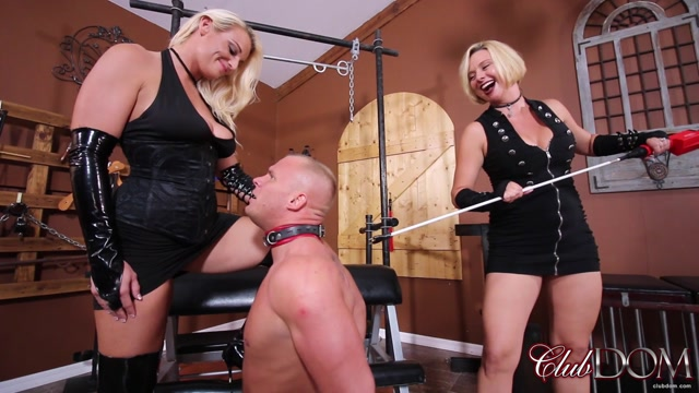 ClubDom_presents_Goddess_Brianna__Paris_Knight_in_Taught_To_Please.mp4.00001.jpg
