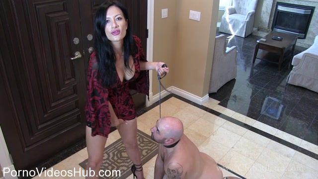 Club_Stiletto_presents_Miss_Jasmine_in_I_Confess_Cucky_It_Was_A_Gangbang.mp4.00009.jpg