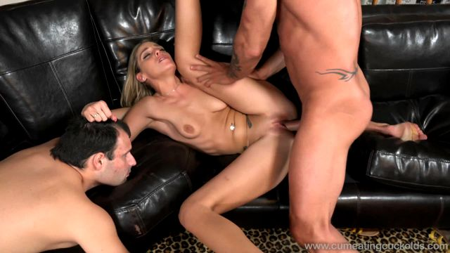 CumEatingCuckolds_presents_Stevie_Smith_in_Old_Friends.wmv.00013.jpg