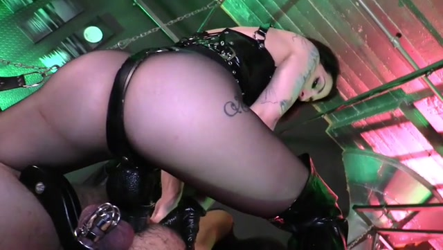Cybill_Troy_presents_Goddess_Tangent__Cybill_Troy_in_Get_Laid_the_FemDom_Way.mp4.00011.jpg