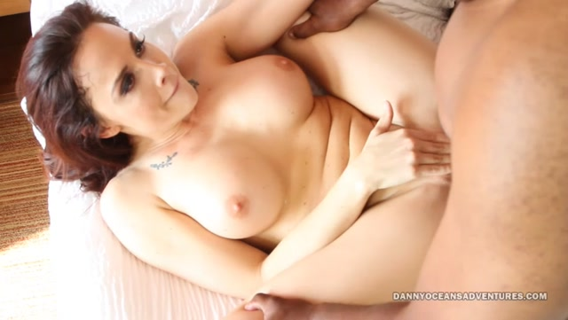DannyOceansAdventures_presents_Chanel_Preston.mp4.00012.jpg