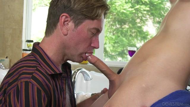 Watch Online Porn – DevilsFilm presents Casey Kisses & Damien Thorne (MP4, HD, 1280×720)