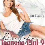 Diary Of A Teenage Girl 2 (Zero Tolerance Ent)