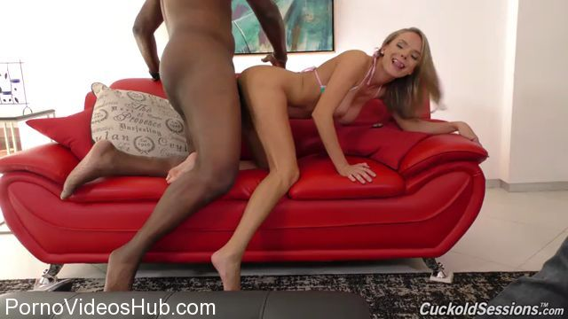 Watch Online Porn – DogFartNetwork – CuckoldSessions presents Pristine Edge – 29.10.2017 (MP4, SD, 768×432)