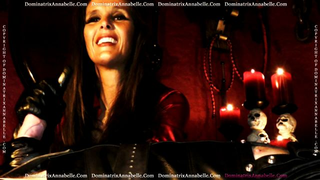Dominatrix_Annabelle_-_Its_just_so_Surreal_.mp4.00013.jpg