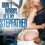 Don't Worry, He's My Stepfather (Diabolic Video/2017)