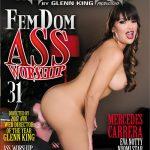 FemDom Ass Worship 31 (2017)