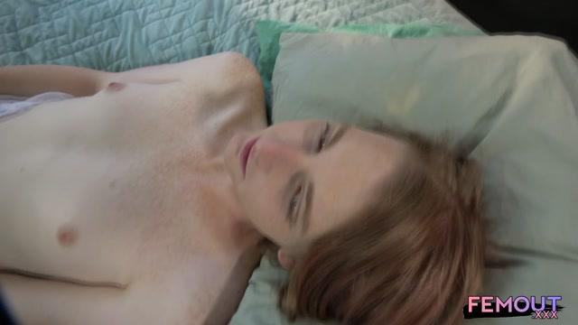 Femout.xxx_presents_Elizabeth_Winters_in_Sexy_Elizabeth_Pumps_Her_Cock_-_03.10.2017.mp4.00015.jpg