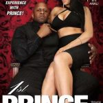 First Prince 2 (Full movie/2015)