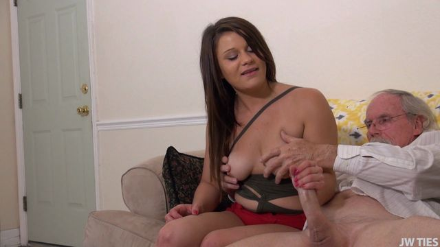 Watch Online Porn – FirstTimeHandjobs presents Jayden Riley in Cock Enforcement (MP4, FullHD, 1920×1080)